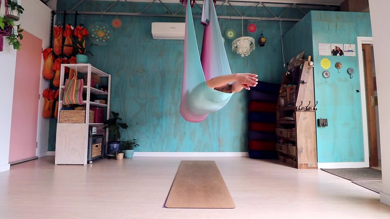 aerial-yoga-warmups.jpg