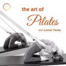 art of pilates.jpeg