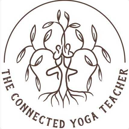connected-yoga-teacher.jpg