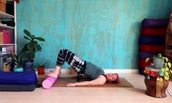 Midweek Movement - Multitasking!