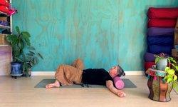 Midweek Movement - Neck Nurturing