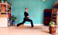Midweek Movement - Whole Body Flow