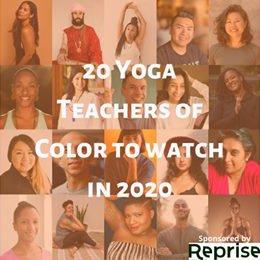 teachers of colour.jpeg